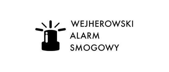 Pomiary jakości powietrza - Wejherowski Alarm Smogowy