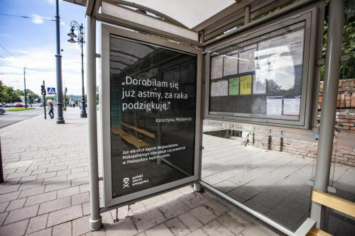 Piłsudskiego-MuzeumNarodowe (4)
